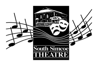 South Simcoe Theatre, Cookstown, Innisfil