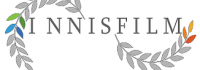 Innisfilm, Innisfil, creative film projects,
