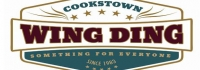 Cookstown Wing Ding 2020, Innisfil Community Events, Cookstown Chamber of Commerce