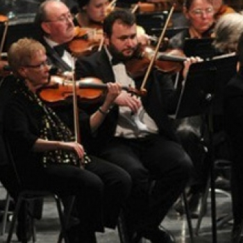 huronia Symphony