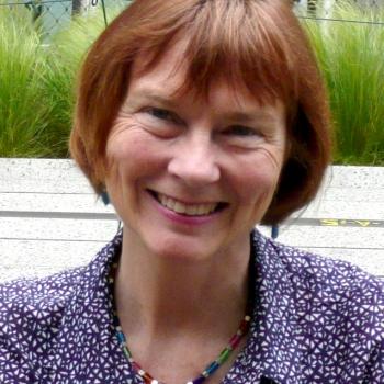 Janet Read, Artist, Innisfil