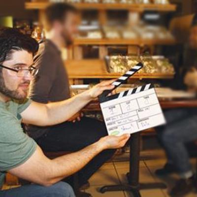 Stuart Reece's picture