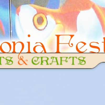 Huronia Festival of Arts & Crafts's picture