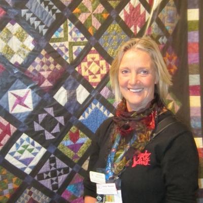 Brenda Wauchope's picture