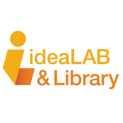 Innisfil ideaLAB and Library's picture