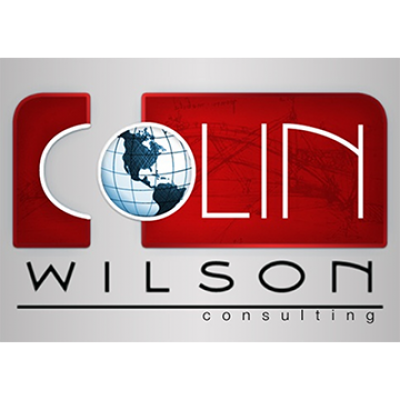 Colin Wilson Consulting's picture