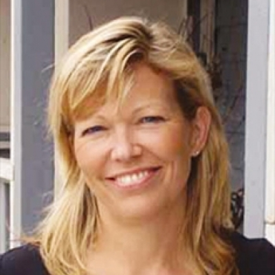 Lynn Dollin's picture
