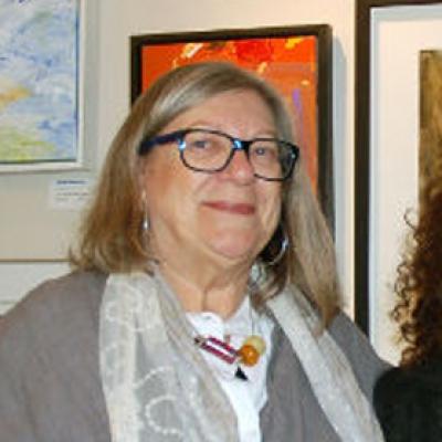 Karen Wild's picture