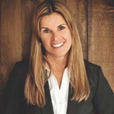 Heather Jones RE/MAX Chay Realty Inc., Brokerage's picture