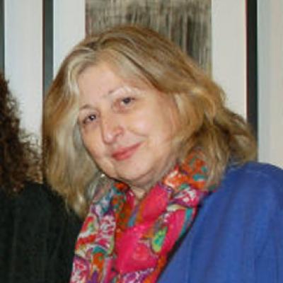 Mary Cellucci's picture