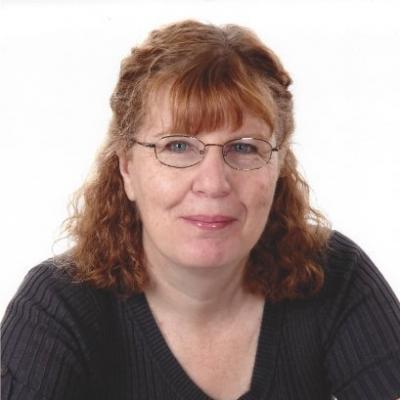 Ileen Sabean's picture
