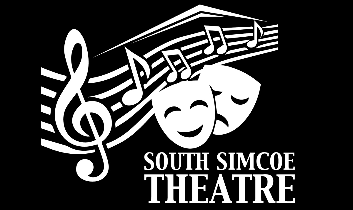 South Simcoe Theatre, Auditions, IACHC member, Cookstown, Arts,
