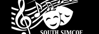 South Simcoe Theatre, Cookstown Ontario, IACHC, Plays, Hello Dolly