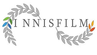 Innisfilm, Innisfil, creative film projects,