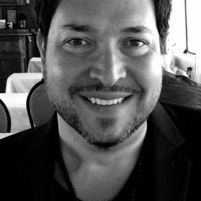 Sergio Navarretta's picture