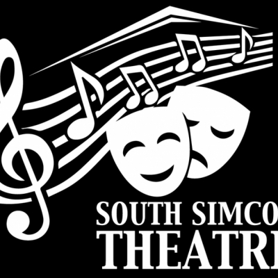 South Simcoe Theatre's picture