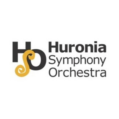 Huronia Symphony Orchestra's picture
