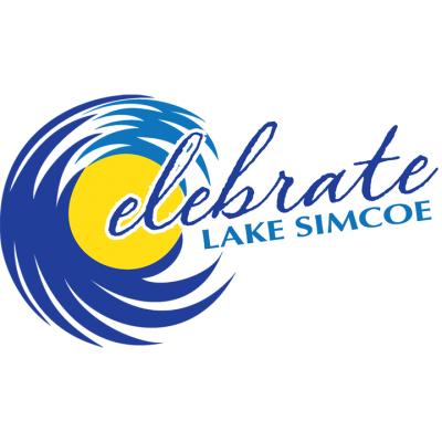 Celebrate Lake Simcoe's picture