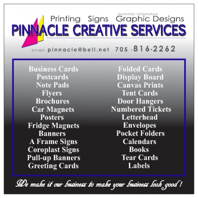 Pinnacle Creative's picture
